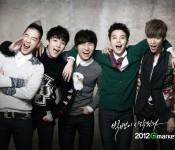 Roundtable: K-pop Origins