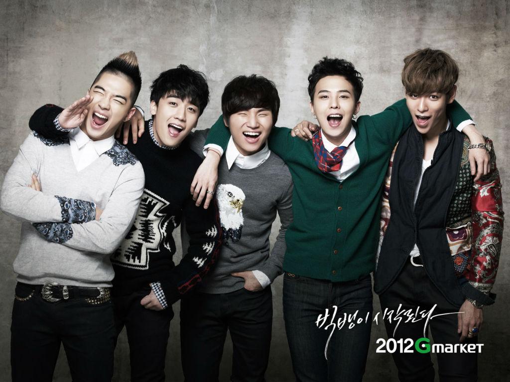 20120103_seoulbeats_bigbang2