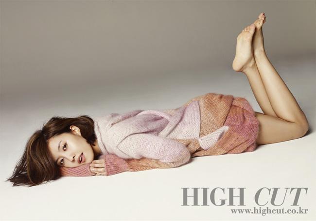 20120103_seoulbeats_hyomin