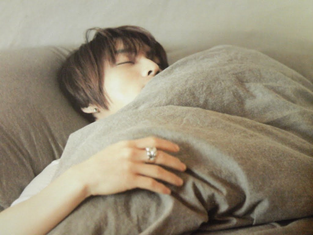 20120103_seoulbeats_jyj_jaejoong