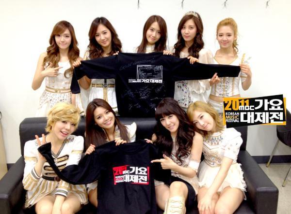 20120103_seoulbeats_snsd