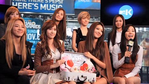 20120103_seoulbeats_snsd_ny