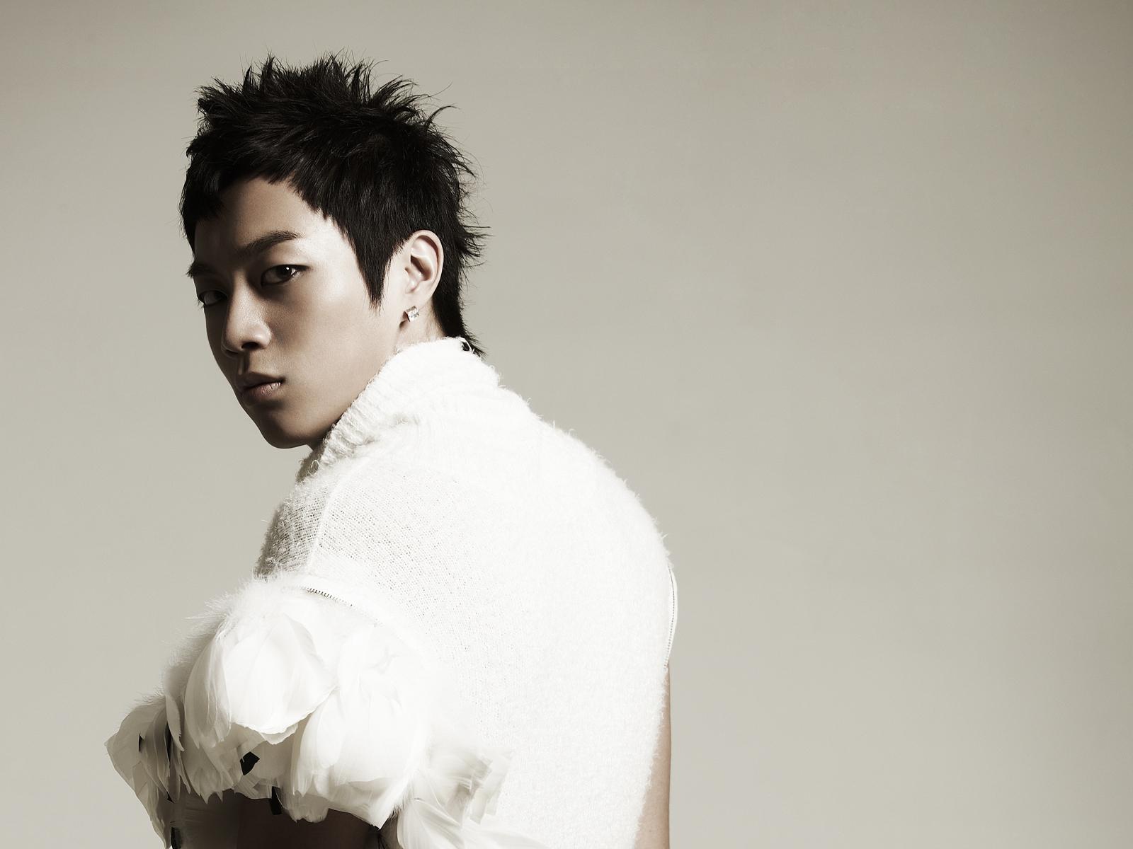20120104_seoulbeats_beast_doojoon