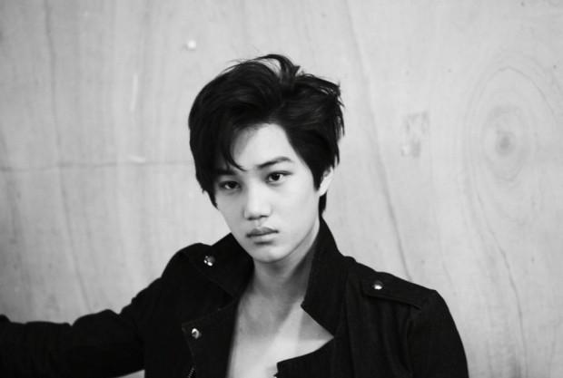 20120104_seoulbeats_exo_kai