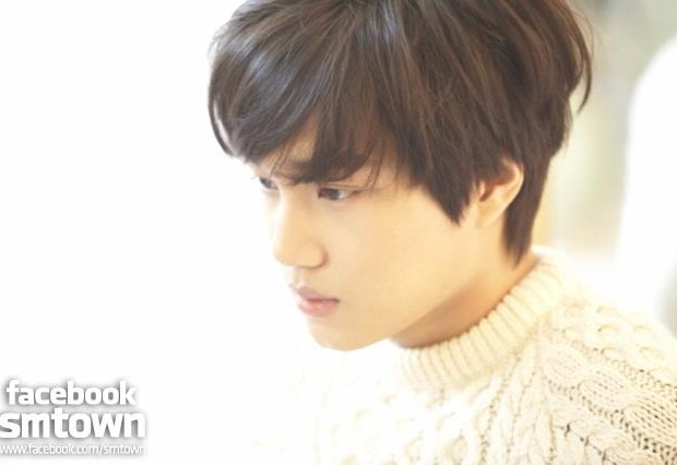 20120104_seoulbeats_kai (1)