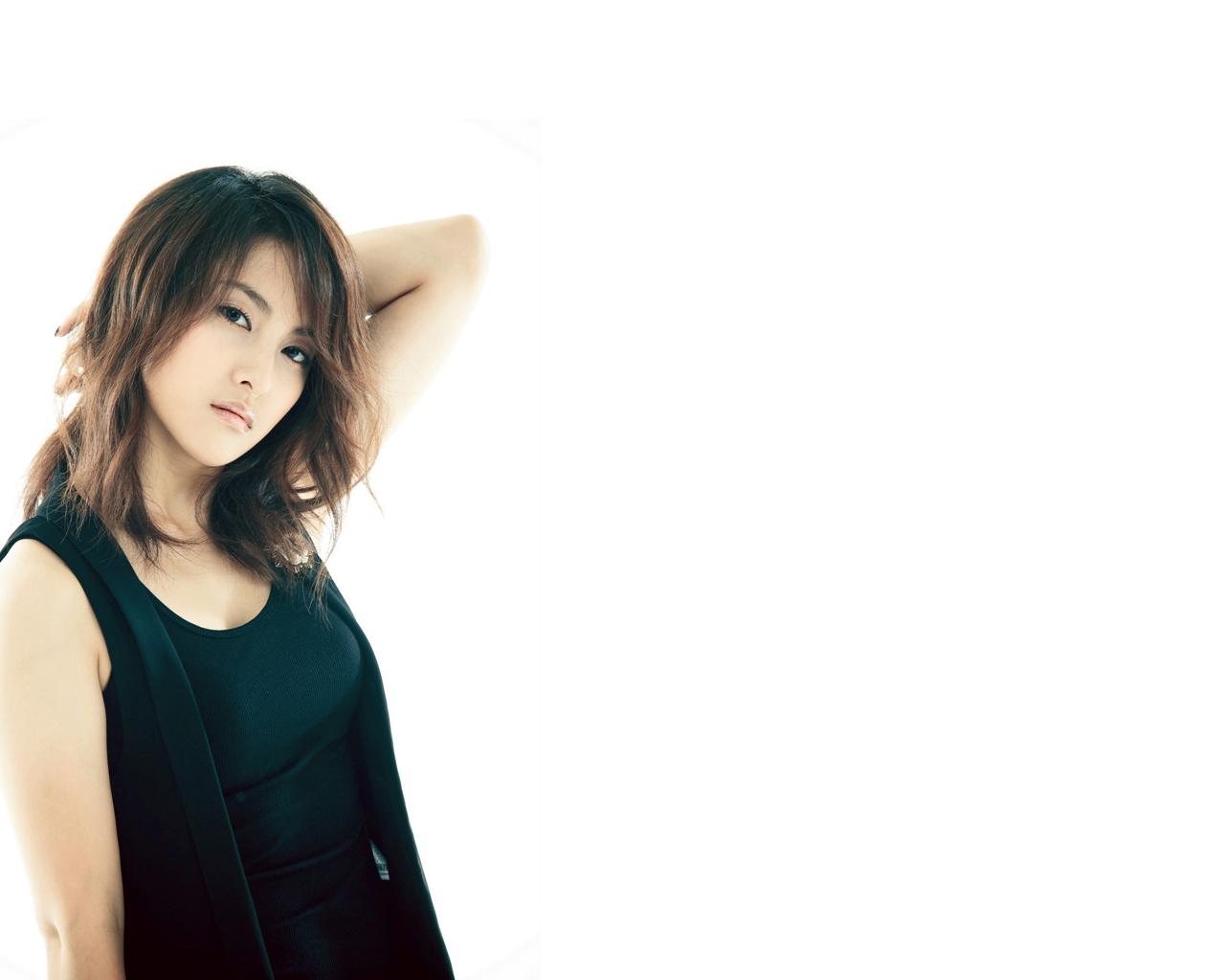 20120104_seoulbeats_kara_gyuri