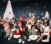 Roundtable: 2012 K-pop Resolutions