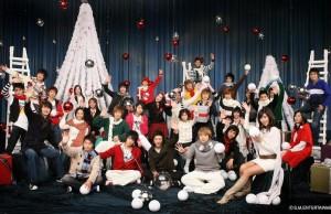 20120104_seoulbeats_smtown