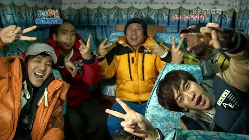 20120106_seoulbeats_1n2d_4