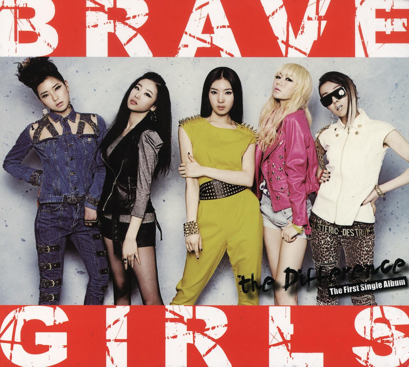 20120107_seoulbeats_brave girls