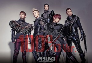 20120107_seoulbeats_mblaq1