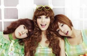 20120107_seoulbeats_orangecaramel6