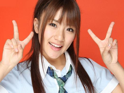 Ficha de Takahashi minami (info inportante) 20120107_seoulbeats_takahashi_minami