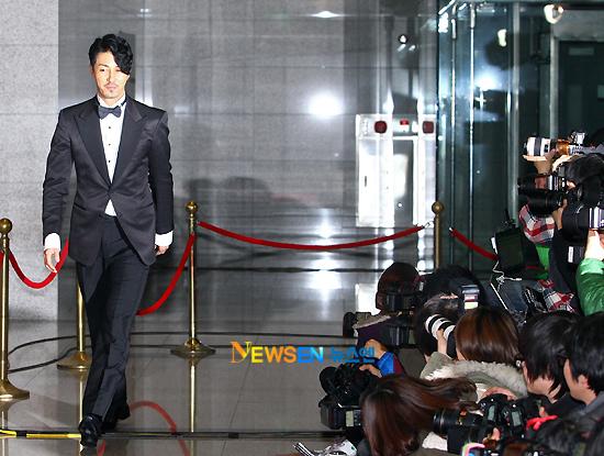 20120108_seoulbeats_chaseungwon2