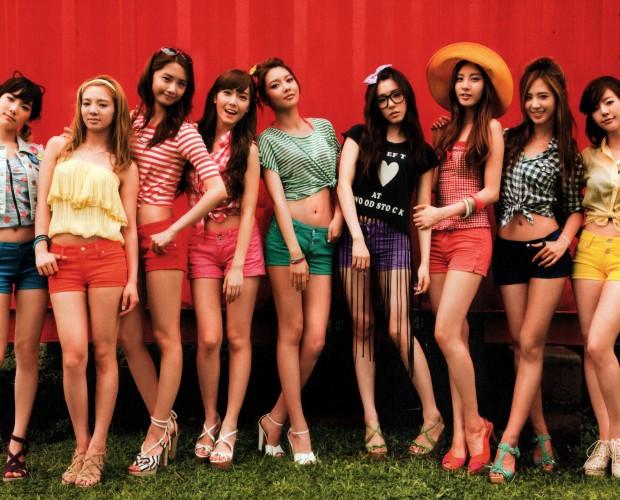 20120108_seoulbeats_snsd_holiday_lookbook (1)