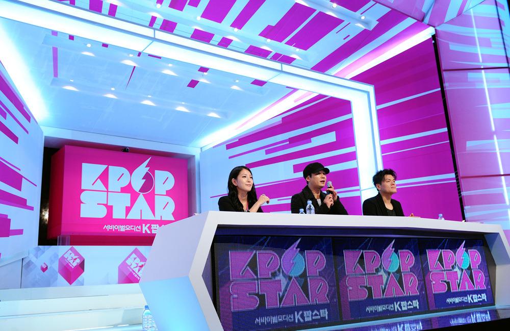 20120111_seoulbeats_kpopstar2