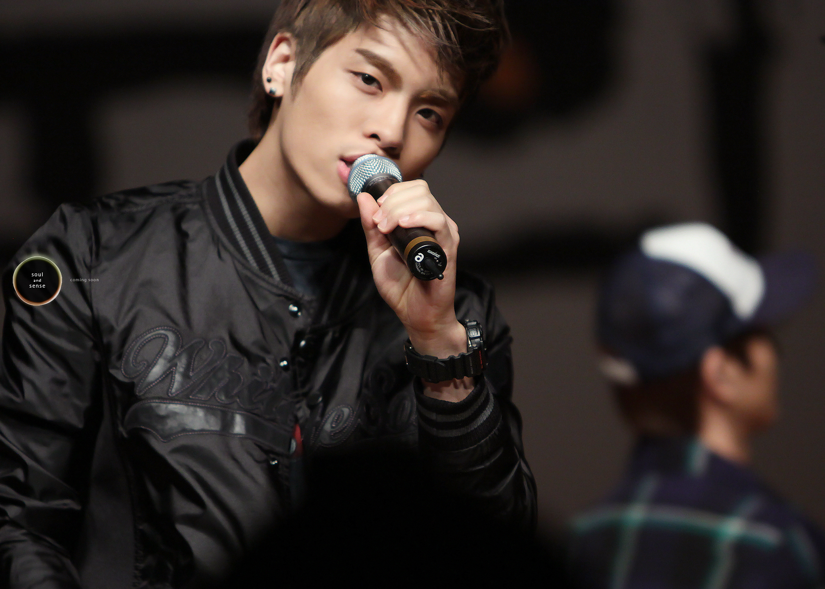 20120111_seoulbeats_shinee_jonghyun