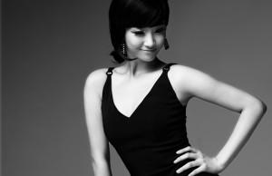 20120111_seoulbeats_wondergirls_yeeun