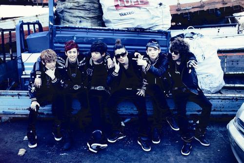 20120112_seoulbeats_teentop