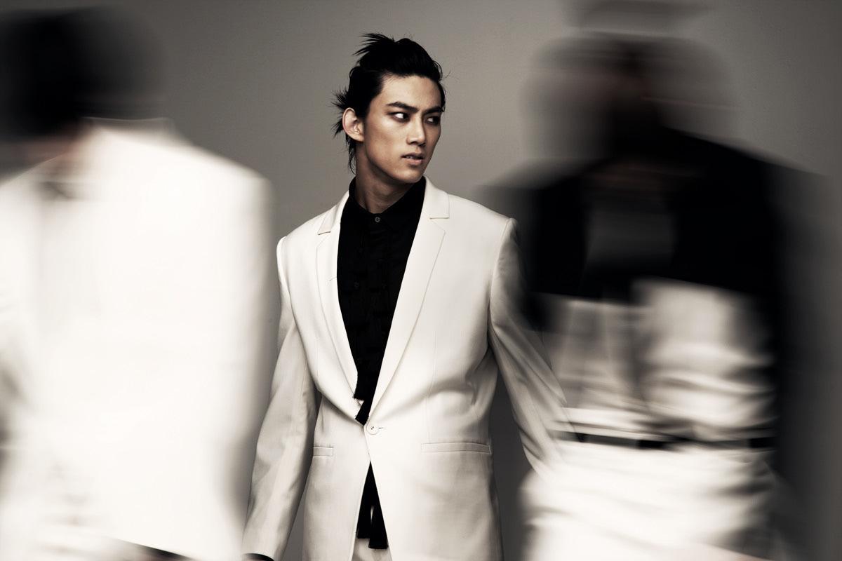 20120113_seoulbeats_2pm2