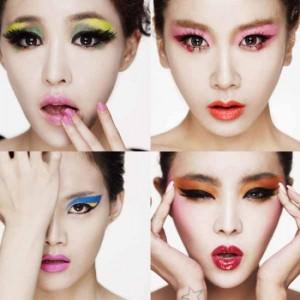 20120113_seoulbeats_browneyedgirls