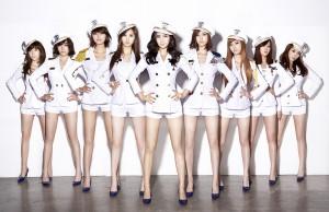 20120113_seoulbeats_snsd
