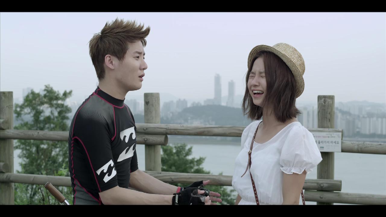20120114_seoulbeats_jyj