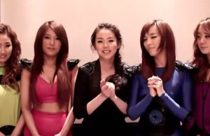 20120114_seoulbeats_wondergirls