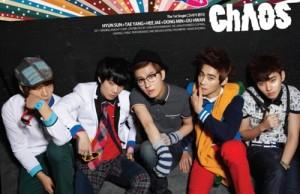 20120115_seoulbeats_chaos2
