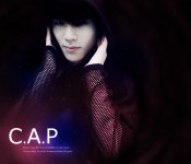 WTF Moment: Teen Top's C.A.P and Misogyny