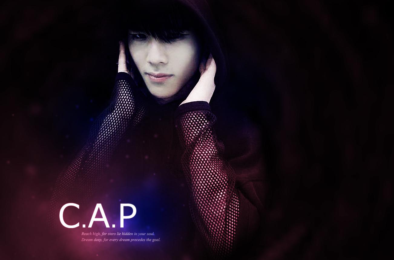 20120115_seoulbeats_teentopcap2