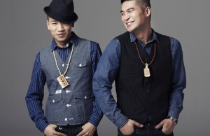 20120116_seoulbeats_dynamic_duo