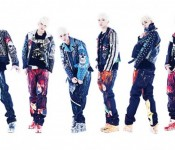 Why B.A.P. Has Me Skeptical