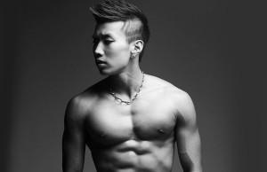 20120118_seoulbeats_jaebum