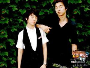 20120121_seoulbeats_coffee_prince