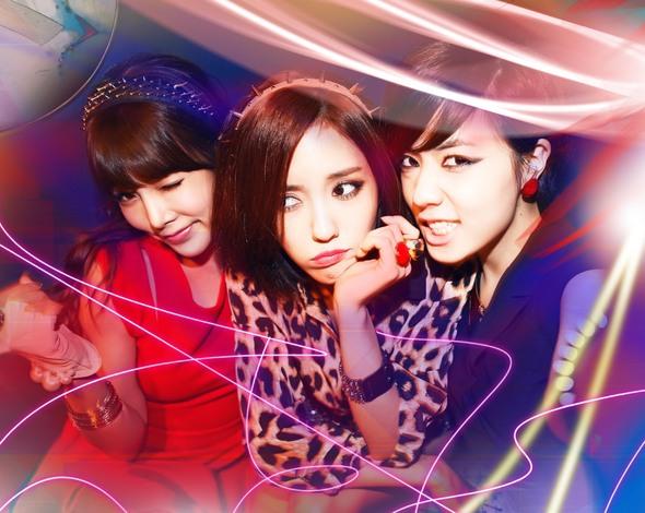 20120121_seoulbeats_t-ara