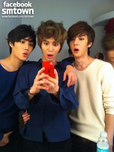 20120122_seoulbeats_taemin_kai_sehun