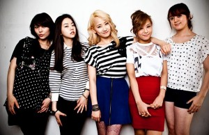 20120122_seoulbeats_wondergirls