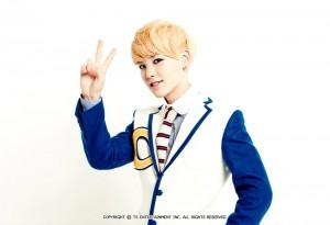 20120122_seoulbeats_zelo
