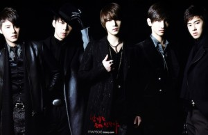 20120123_seoulbeats_dbsk2