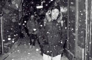 20120124_seoulbeats_dayhearrives2