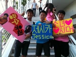 20120124_seoulbeats_snsd_fanboys