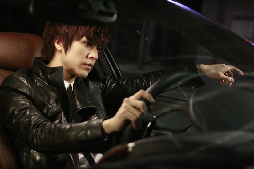 20120125_seoulbeats_beast_dongwoon