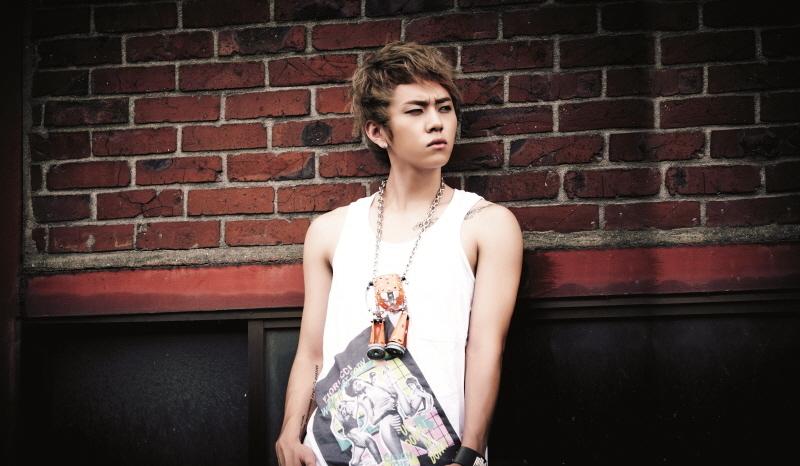 20120125_seoulbeats_beast_junhyung