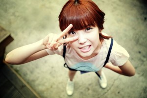 20120127_seoulbeats_IU