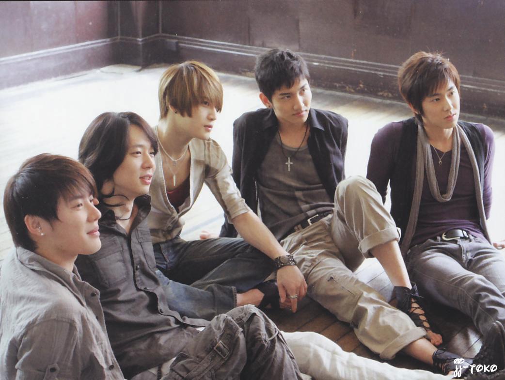20120127_seoulbeats_dbsk