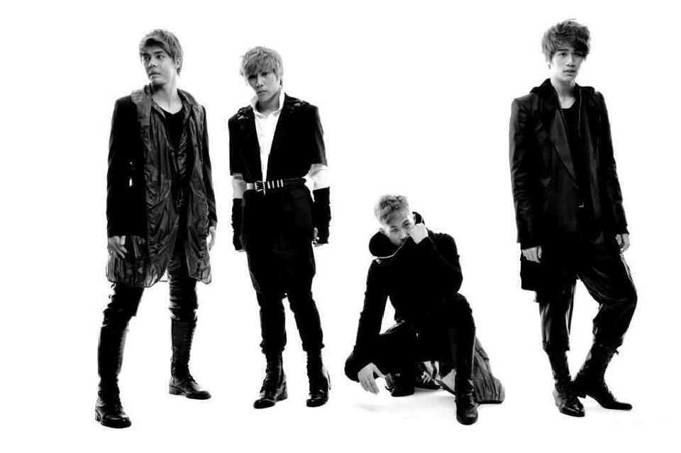 20120127_seoulbeats_fix2
