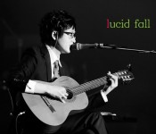 K-pop Indie Gem: Lucid Fall