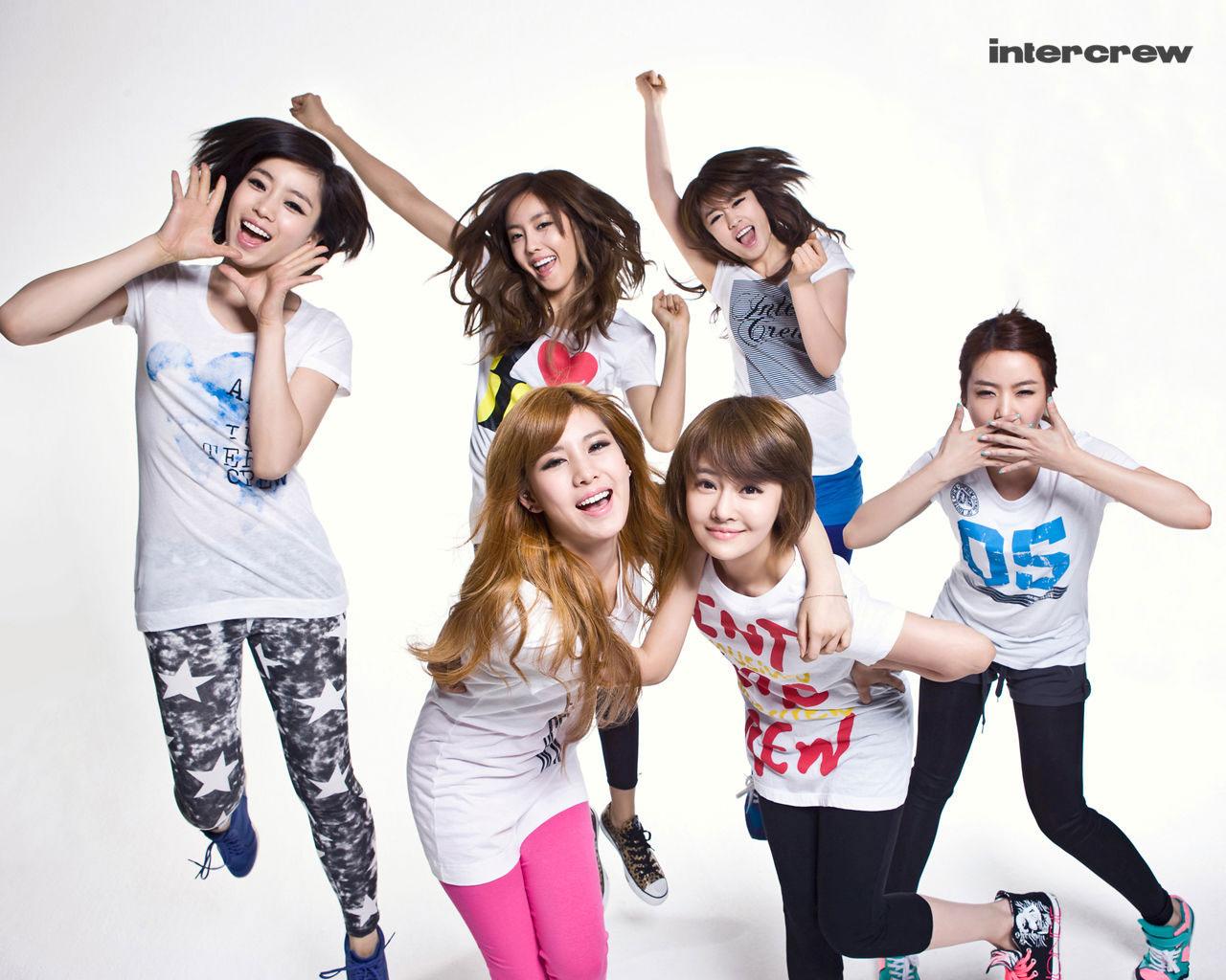 20120128_seoulbeats_t-ara