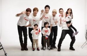 20120129_seoulbeats_mblaqbabytalk